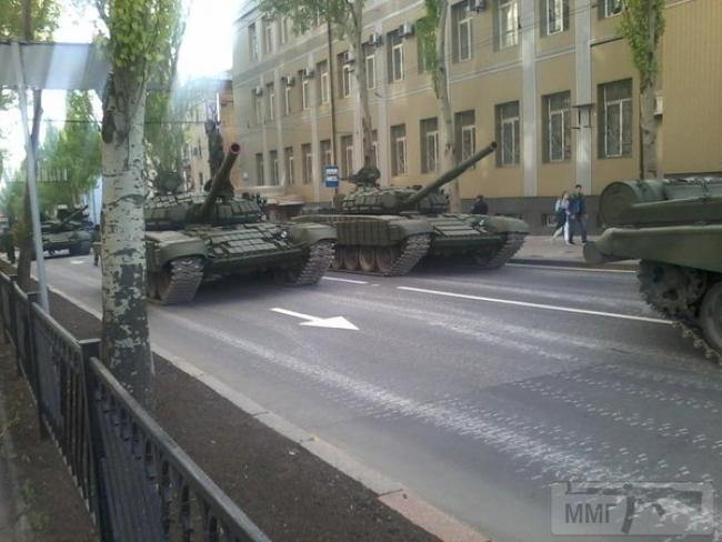 20284 - Оккупированная Украина в фотографиях