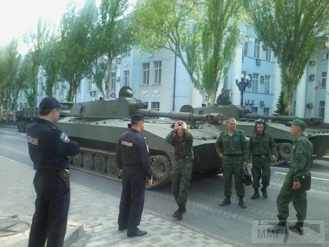20285 - Оккупированная Украина в фотографиях