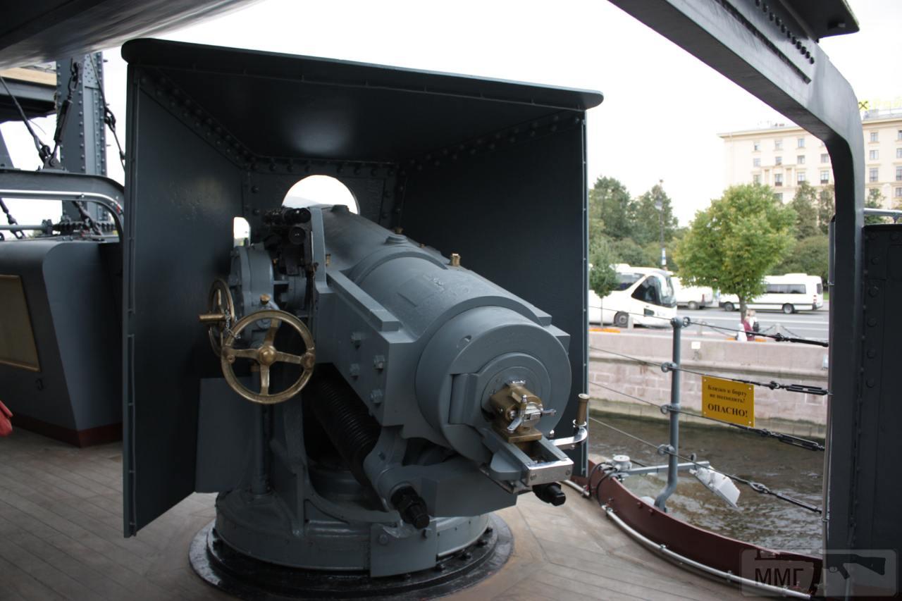 20286 - Корабельные пушки-монстры в музеях и во дворах...