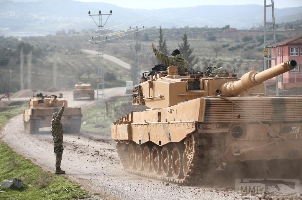 20598 - Современные танки