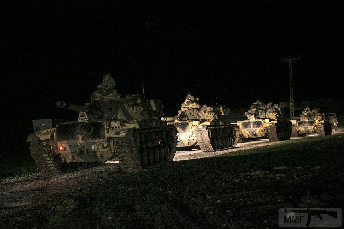 20599 - Современные танки