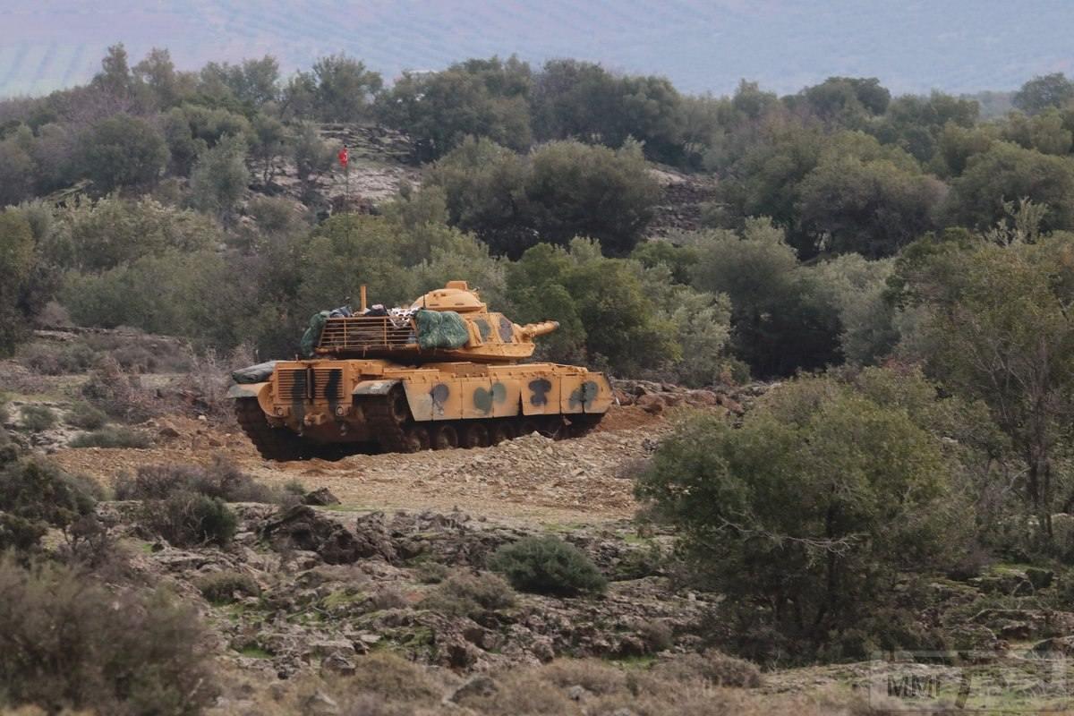 20600 - Современные танки