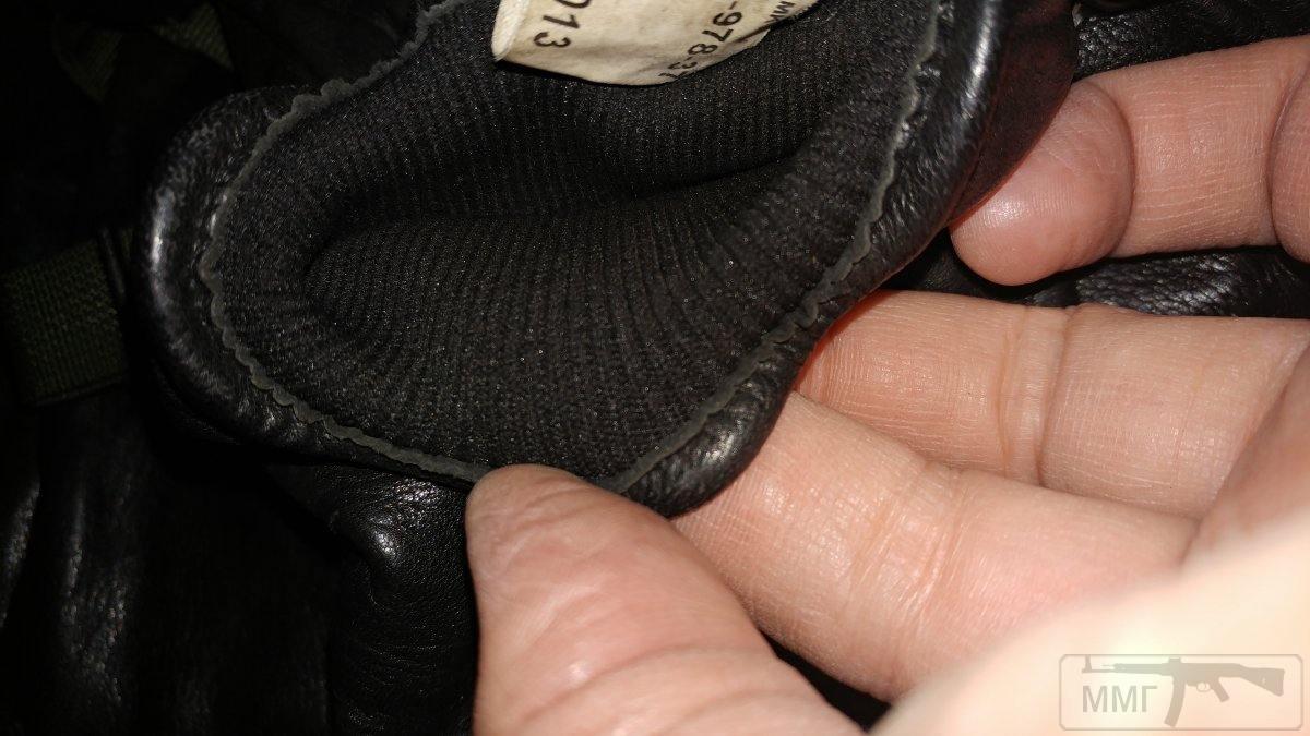 20720 - Британские перчатки для холодной погоды Gloves Combat