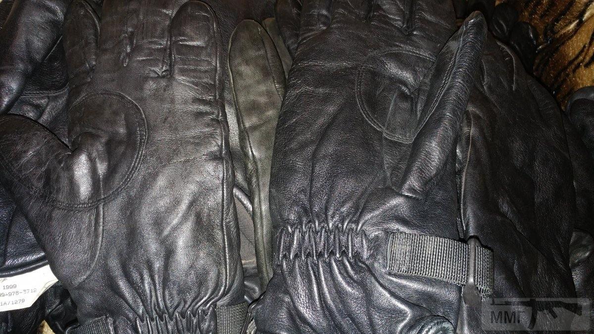 20721 - Британские перчатки для холодной погоды Gloves Combat