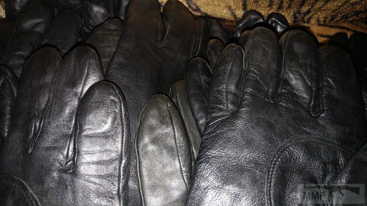20722 - Британские перчатки для холодной погоды Gloves Combat