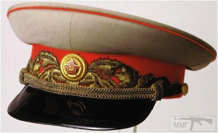 20792 - Смерть Сталина