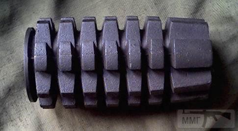 20808 - Гранаты ПМВ.