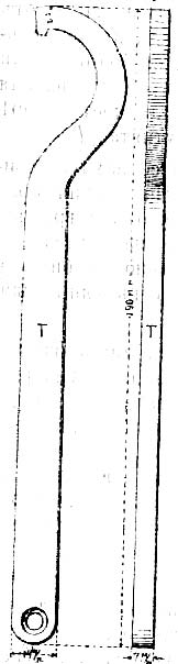 20821 - Гранаты ПМВ.