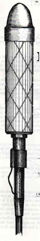 20842 - Гранаты ПМВ.