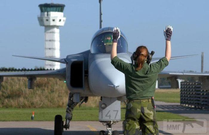 20982 - Первым делом, первым делом самолеты...