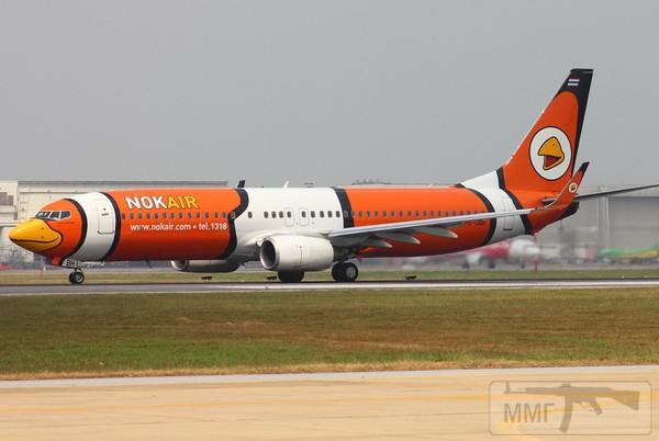 21003 - Первым делом, первым делом самолеты...
