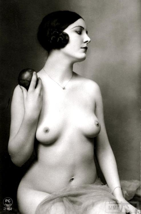 21135 - Красивые женщины