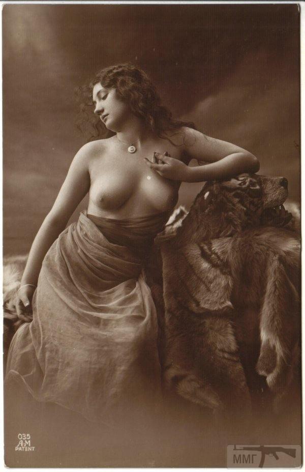 21153 - Красивые женщины