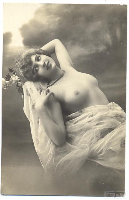 21157 - Красивые женщины