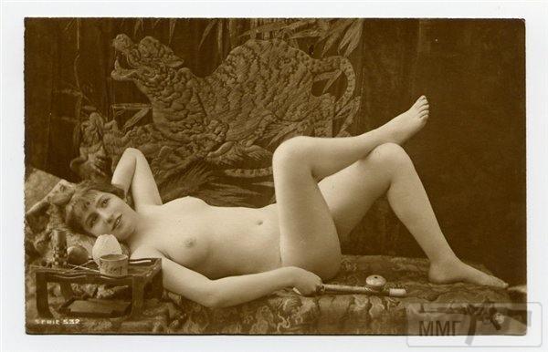 21159 - Красивые женщины
