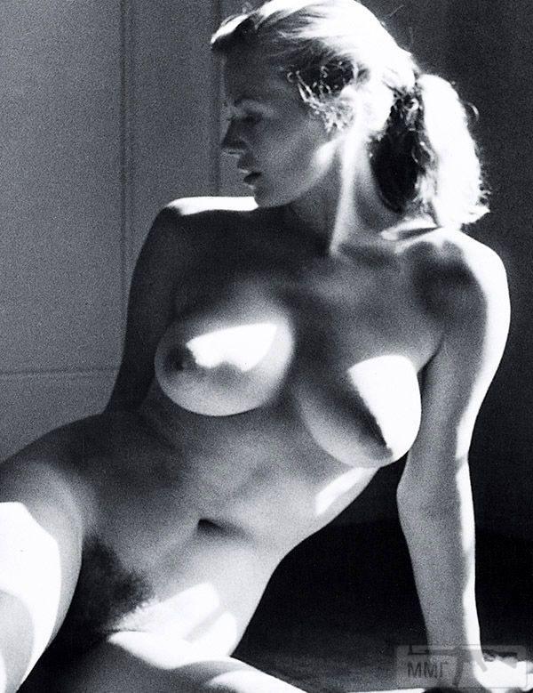 21165 - Красивые женщины
