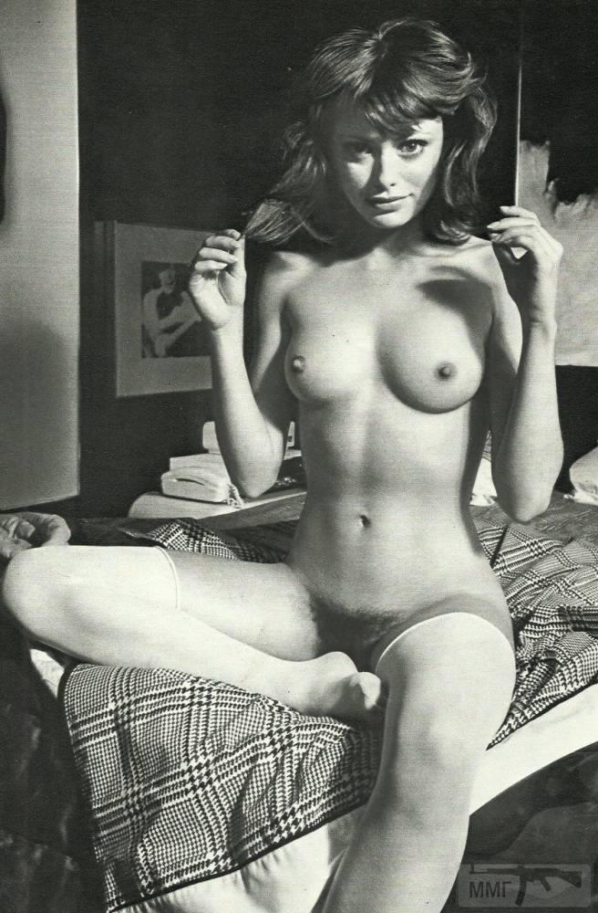 21166 - Красивые женщины