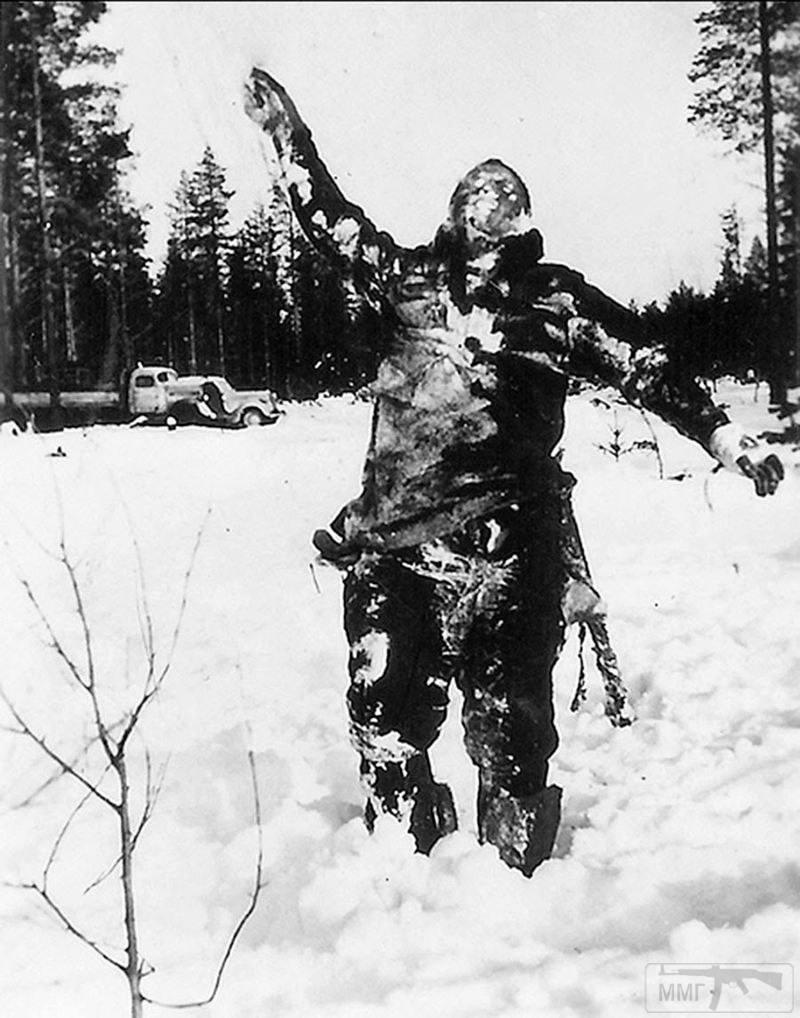21228 - Зимняя война (1939-1940)