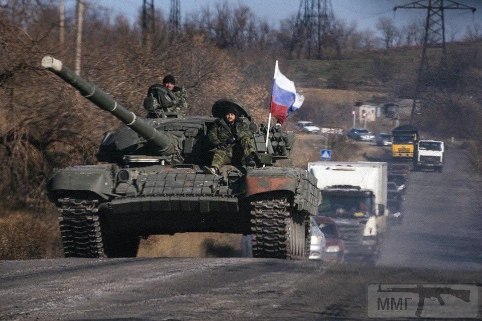 21250 - Оккупированная Украина в фотографиях (2014-...)