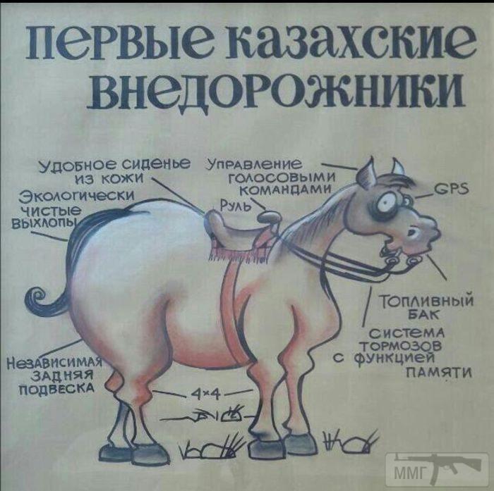 21261 - Казахстан
