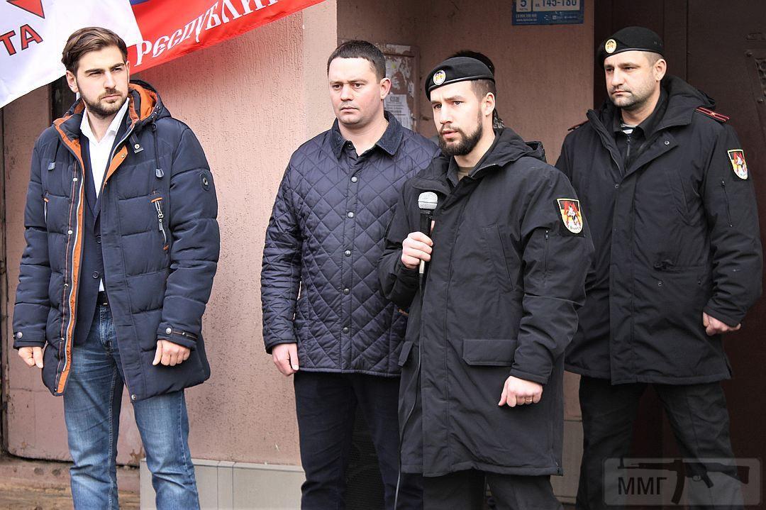 21262 - Оккупированная Украина в фотографиях (2014-...)
