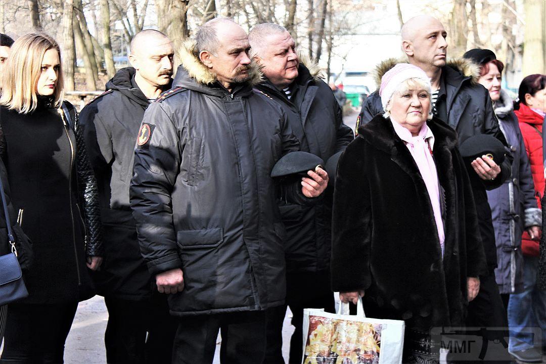 21264 - Оккупированная Украина в фотографиях (2014-...)