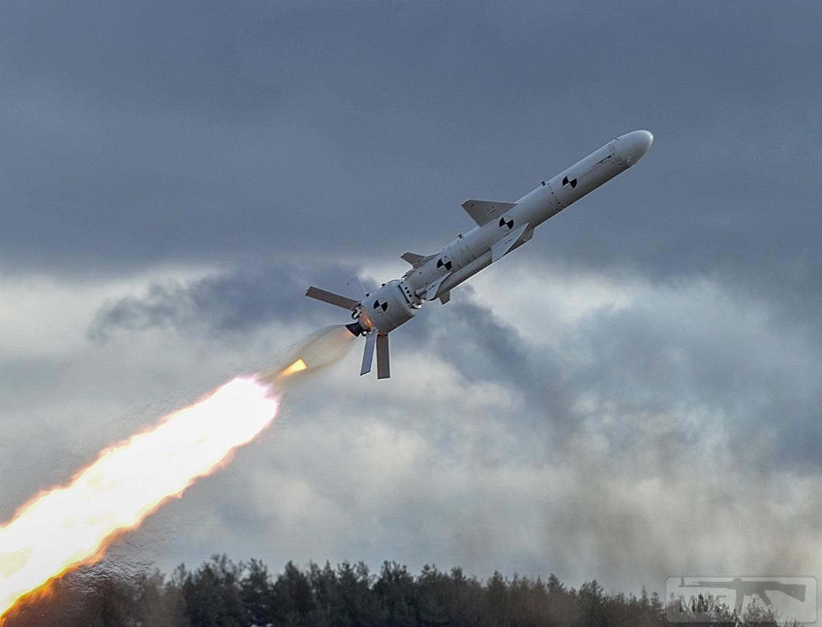 21274 - Военно-Морские Силы Вооруженных Сил Украины