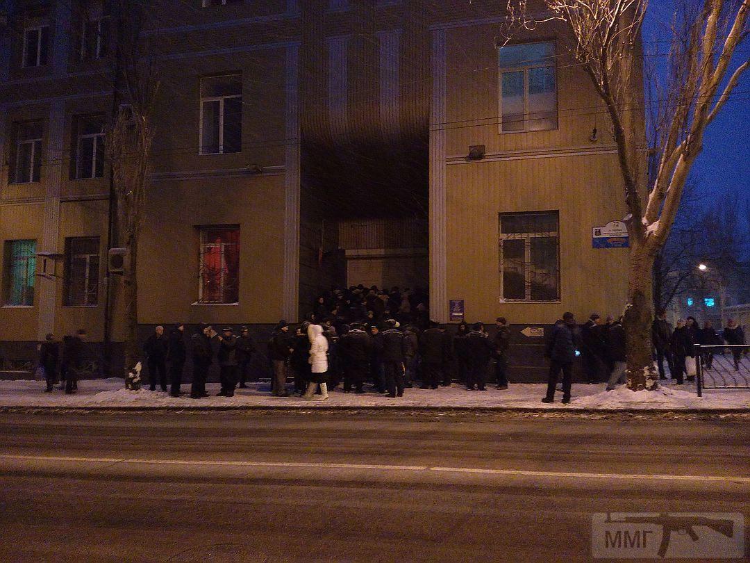 21283 - Оккупированная Украина в фотографиях (2014-...)