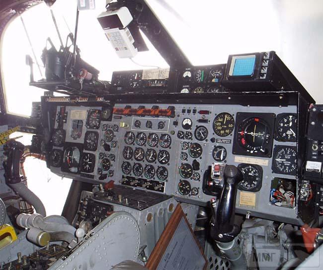 21284 - Самолёты которые не пошли в серийное производство.