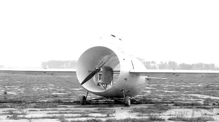 21311 - Самолёты которые не пошли в серийное производство.