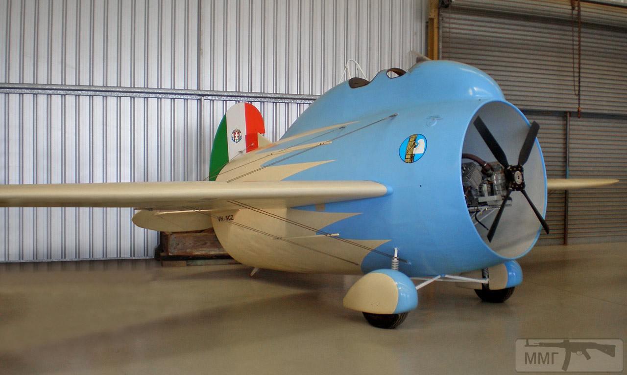 21315 - Самолёты которые не пошли в серийное производство.