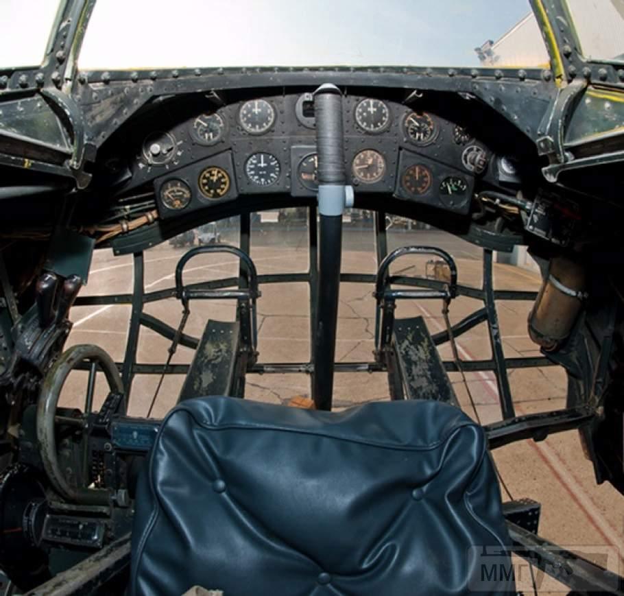 21320 - Самолёты которые не пошли в серийное производство.