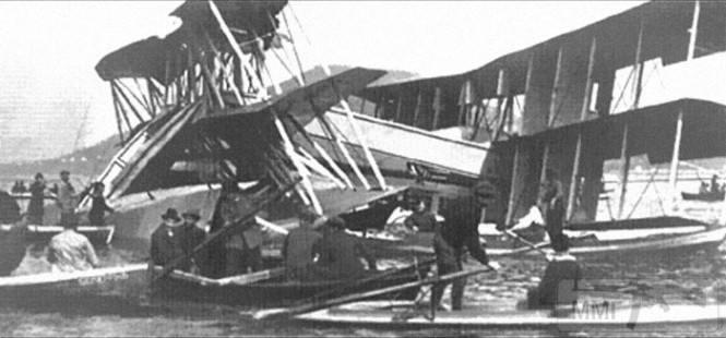 21326 - Самолёты которые не пошли в серийное производство.