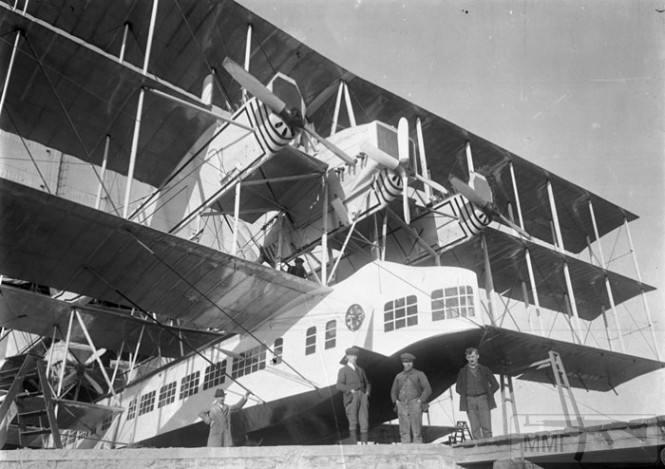 21327 - Самолёты которые не пошли в серийное производство.
