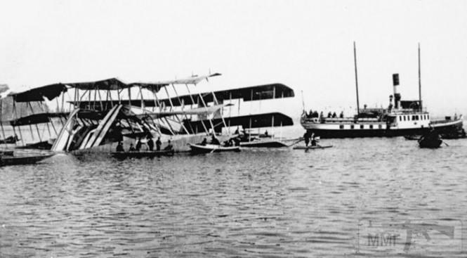 21328 - Самолёты которые не пошли в серийное производство.