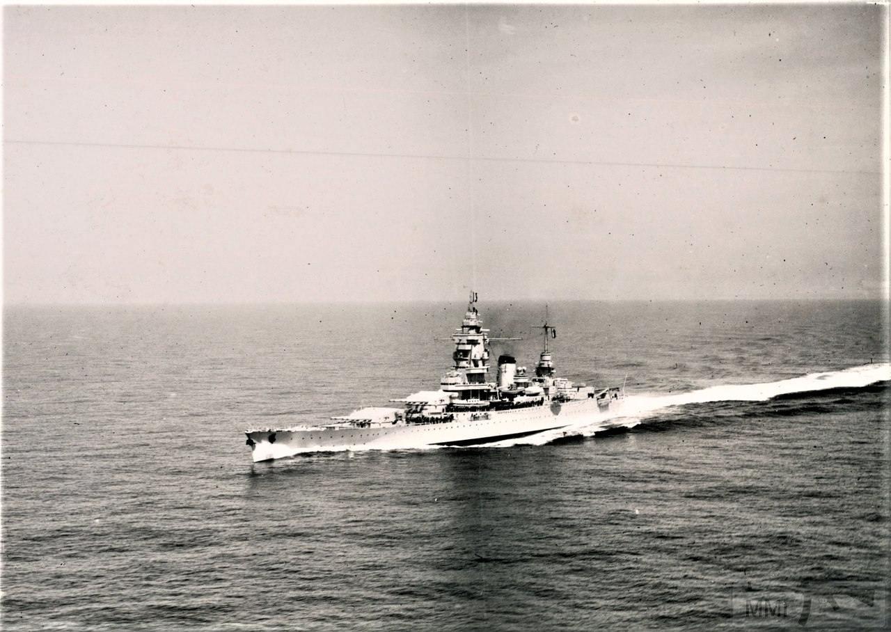 21343 - Французский флот