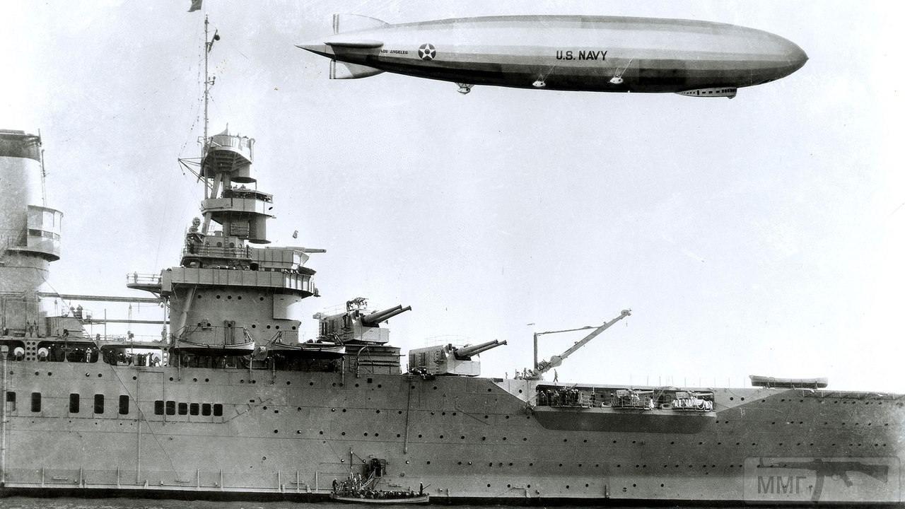 21588 - Два авианосца