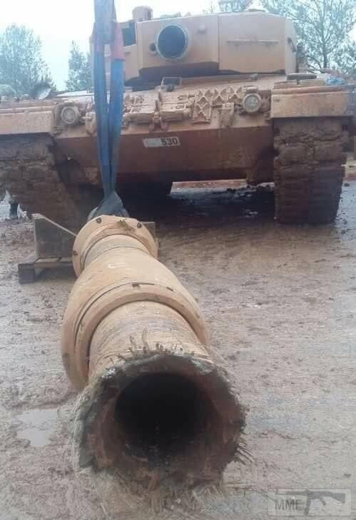 21659 - Современные танки