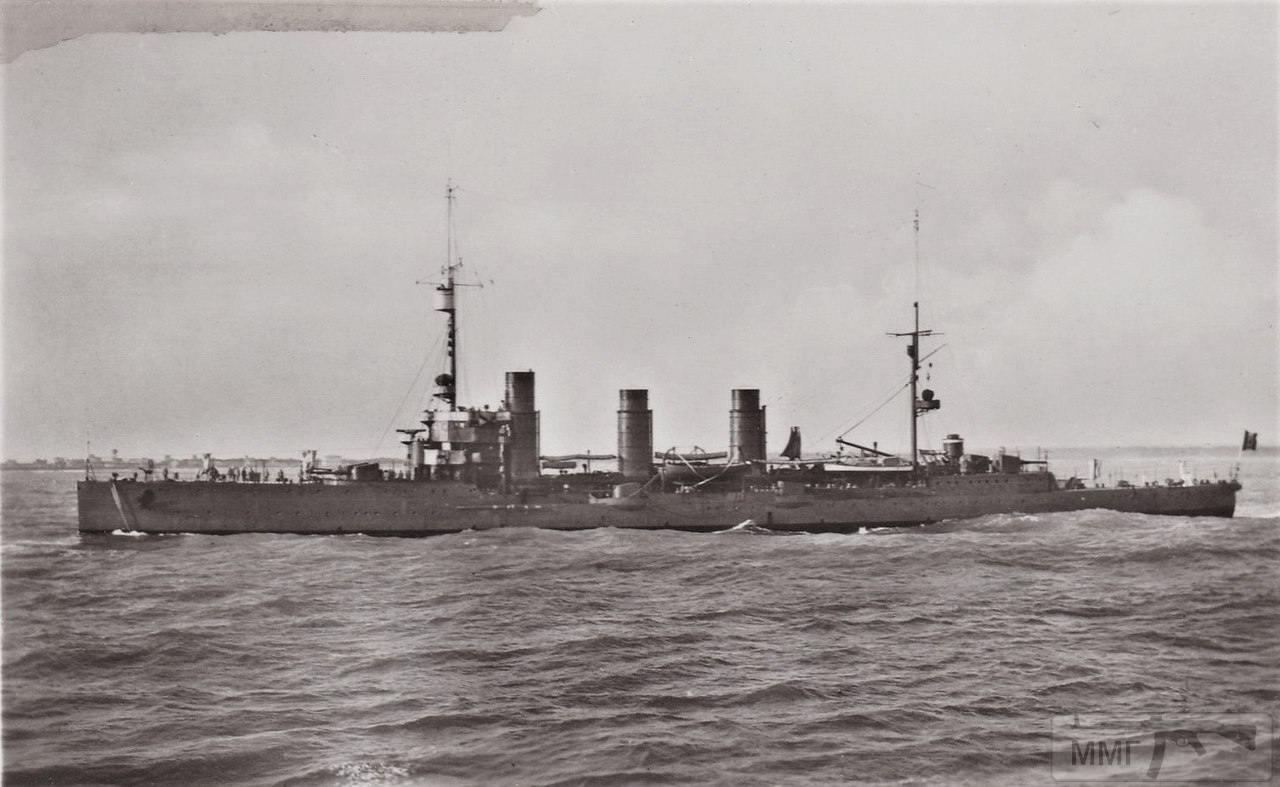 21744 - Regia Marina - Italian Battleships Littorio Class и другие...