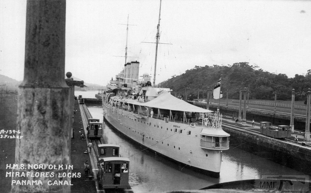 21748 - Броненосцы, дредноуты, линкоры и крейсера Британии