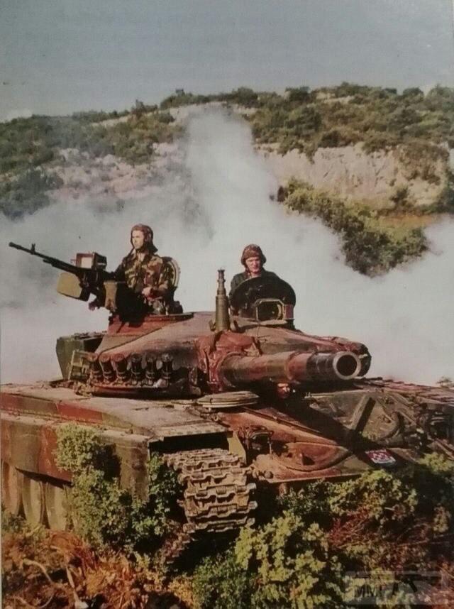 21796 - Современные танки