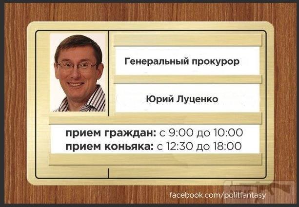 21813 - Украина - реалии!!!!!!!!