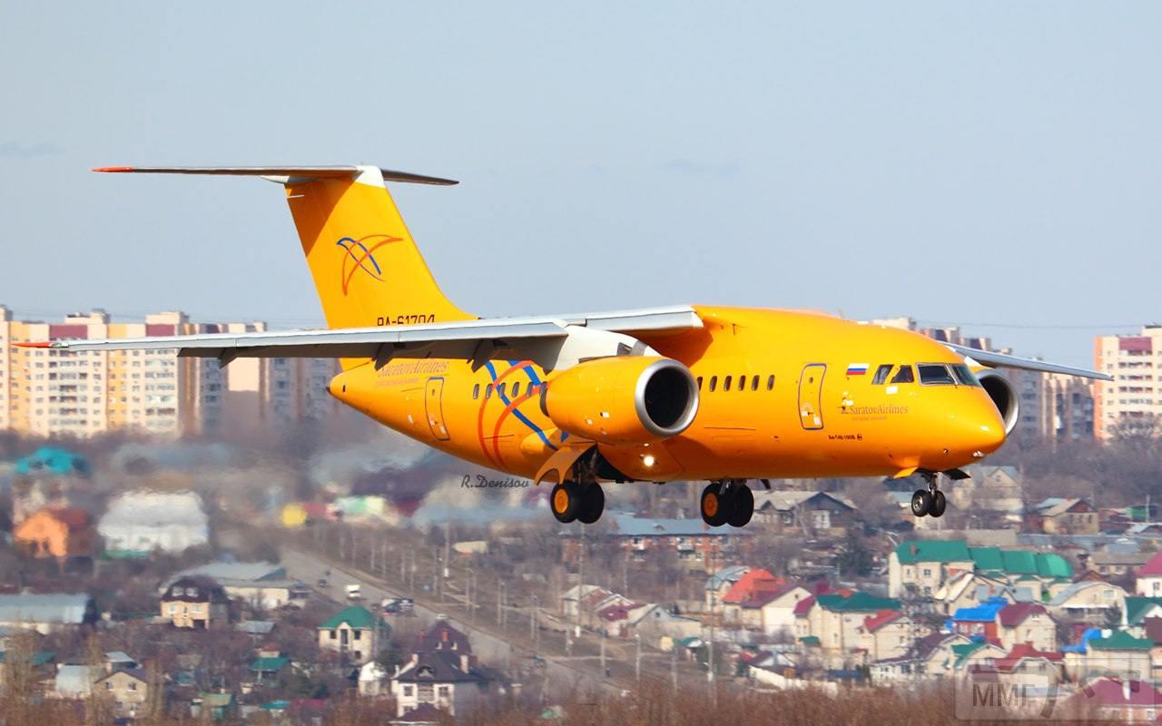 21861 - Аварии гражданских летательных аппаратов