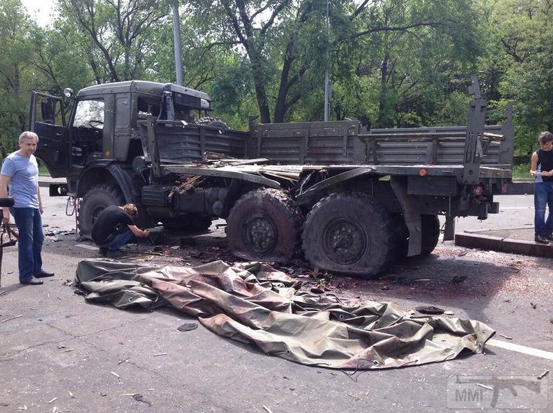 21863 - Оккупированная Украина в фотографиях (2014-...)