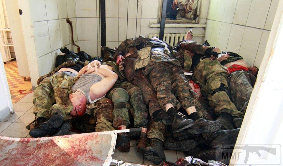 21867 - Оккупированная Украина в фотографиях (2014-...)