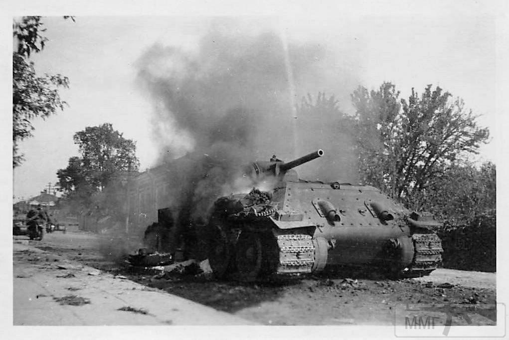 21872 - Лето 1941г,немецкие фото.
