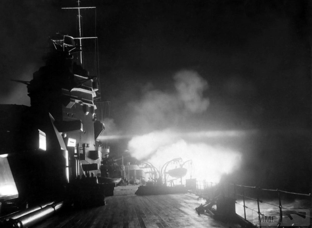 21927 - Броненосцы, дредноуты, линкоры и крейсера Британии