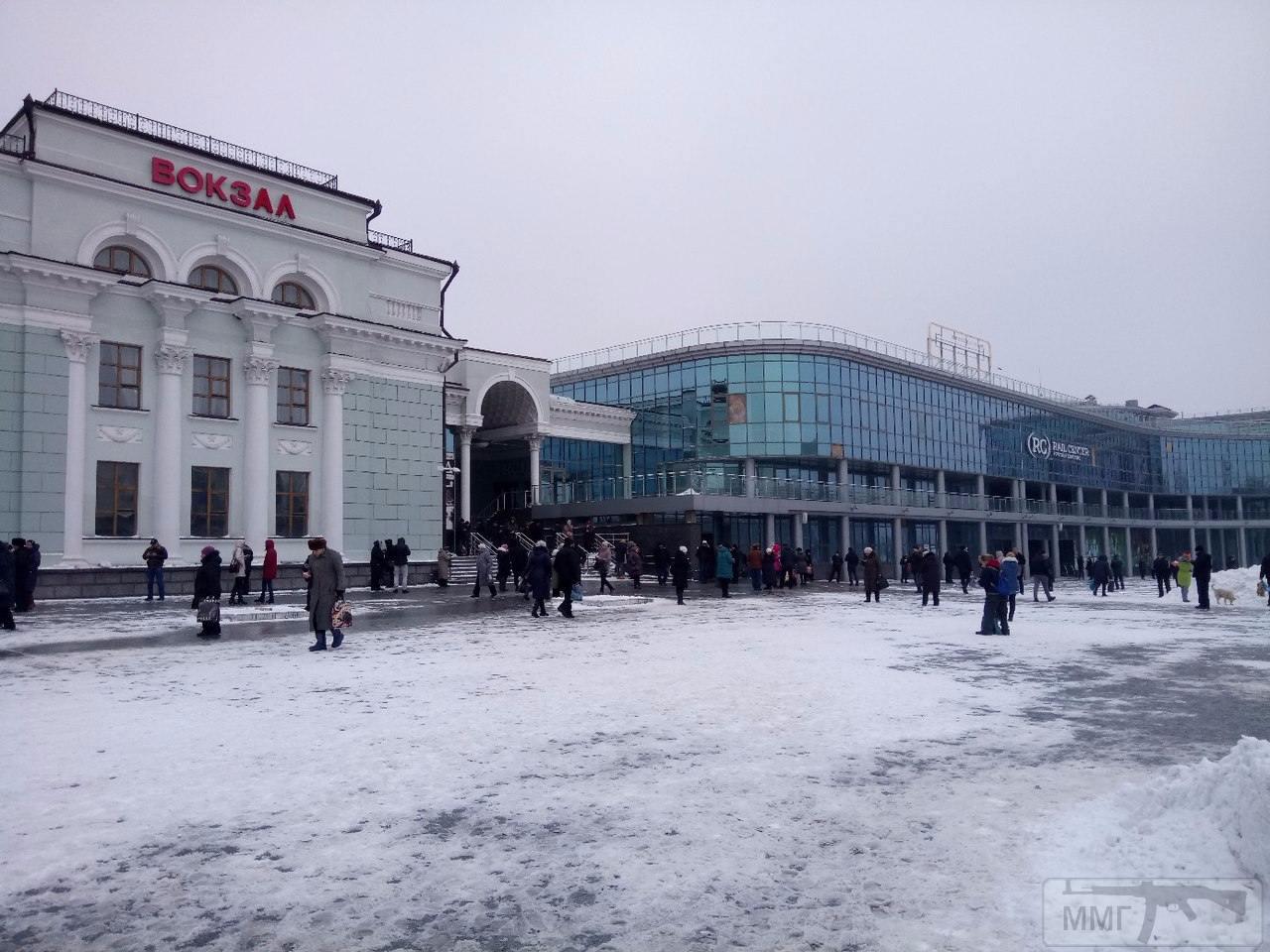 21958 - Оккупированная Украина в фотографиях (2014-...)