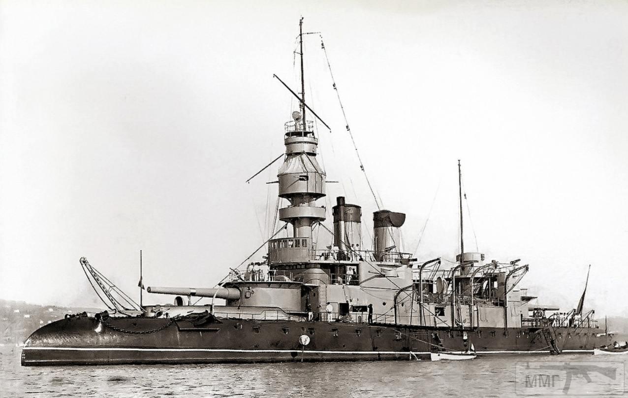 21961 - Французский флот