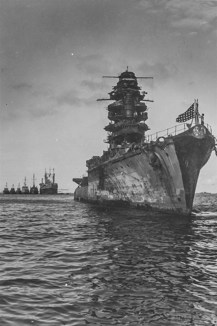 21981 - Японский Императорский Флот